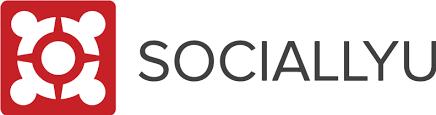 SociallyU